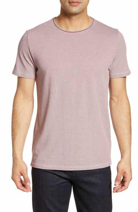 d2004b5f08f Robert Barakett Grand Forks T-Shirt