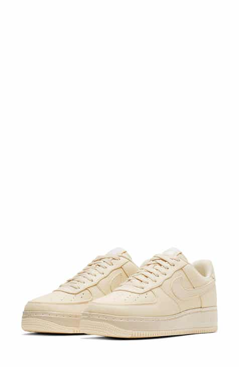 timeless design cf324 85ed9 air force 1 | Nordstrom