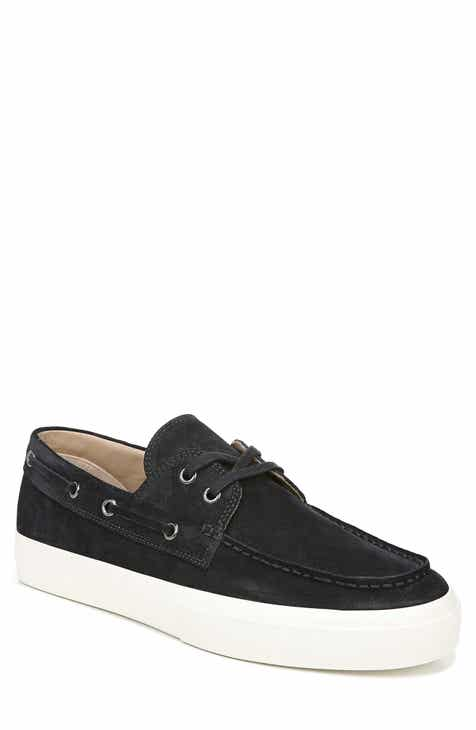 b7addba50b0f7 Men's Boat Shoes Shoes | Nordstrom