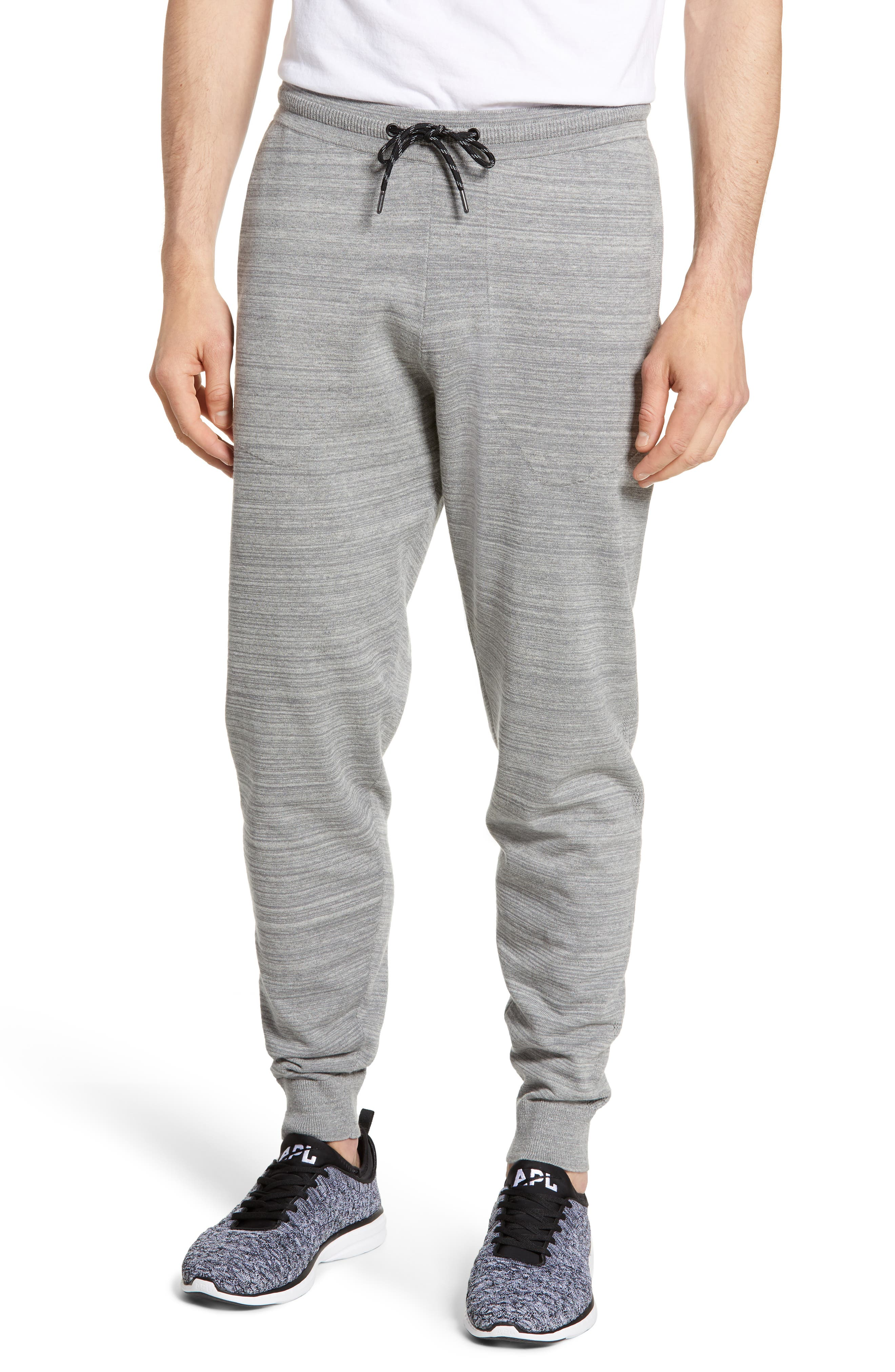 3c42abe2460 Anniversary Sale Men's Workout & Gym Clothing | Nordstrom