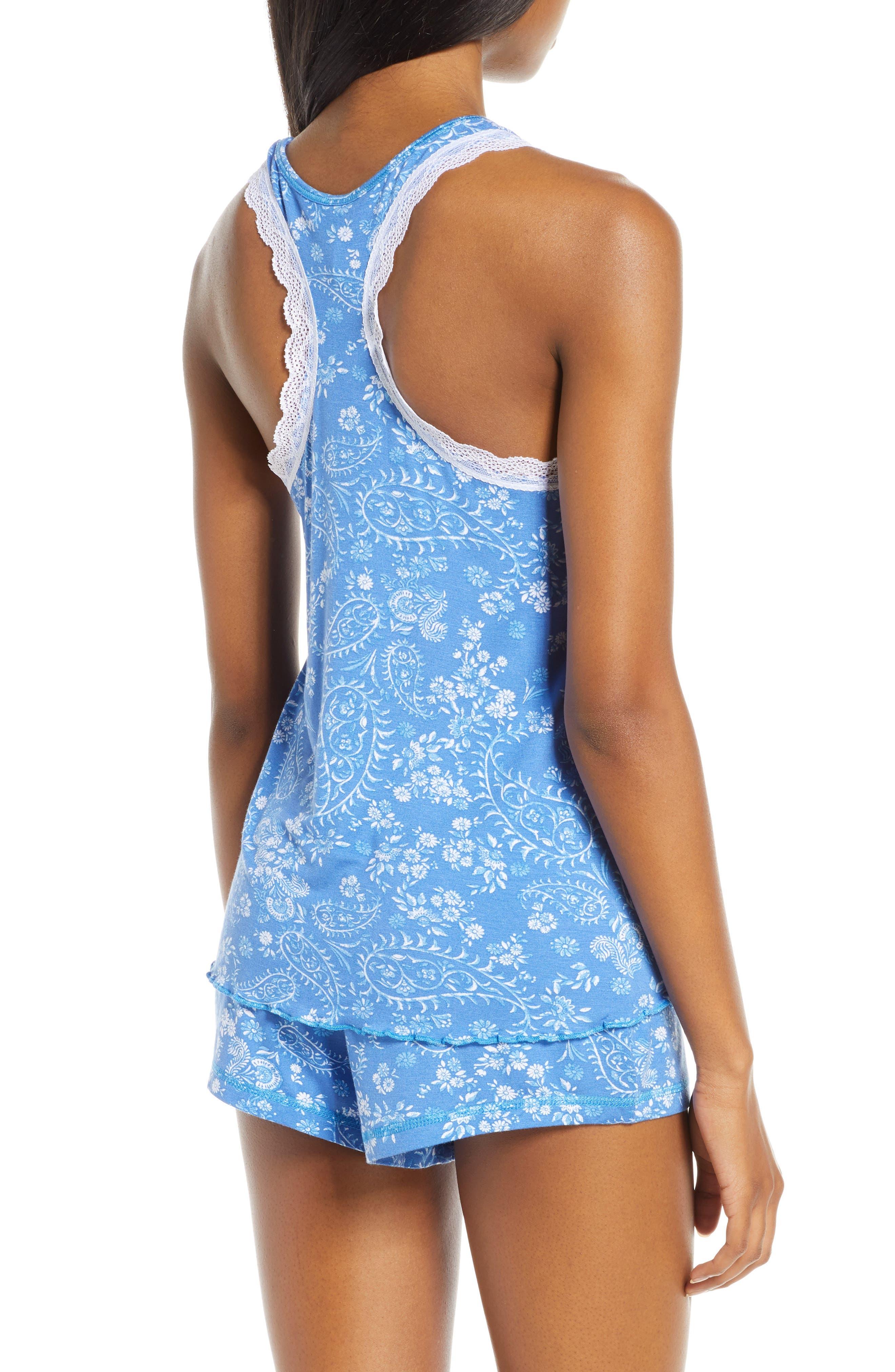 286e30cf8b83d3 Women's Pajama Sets Pajamas & Robes | Nordstrom