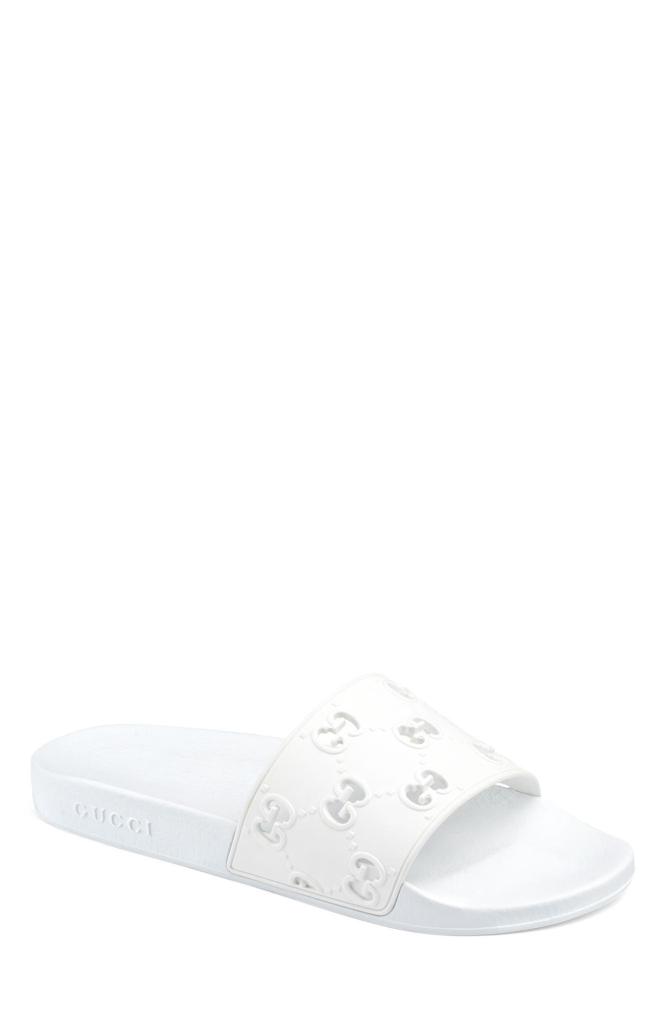 1681657aa898 Men s Gucci Sandals