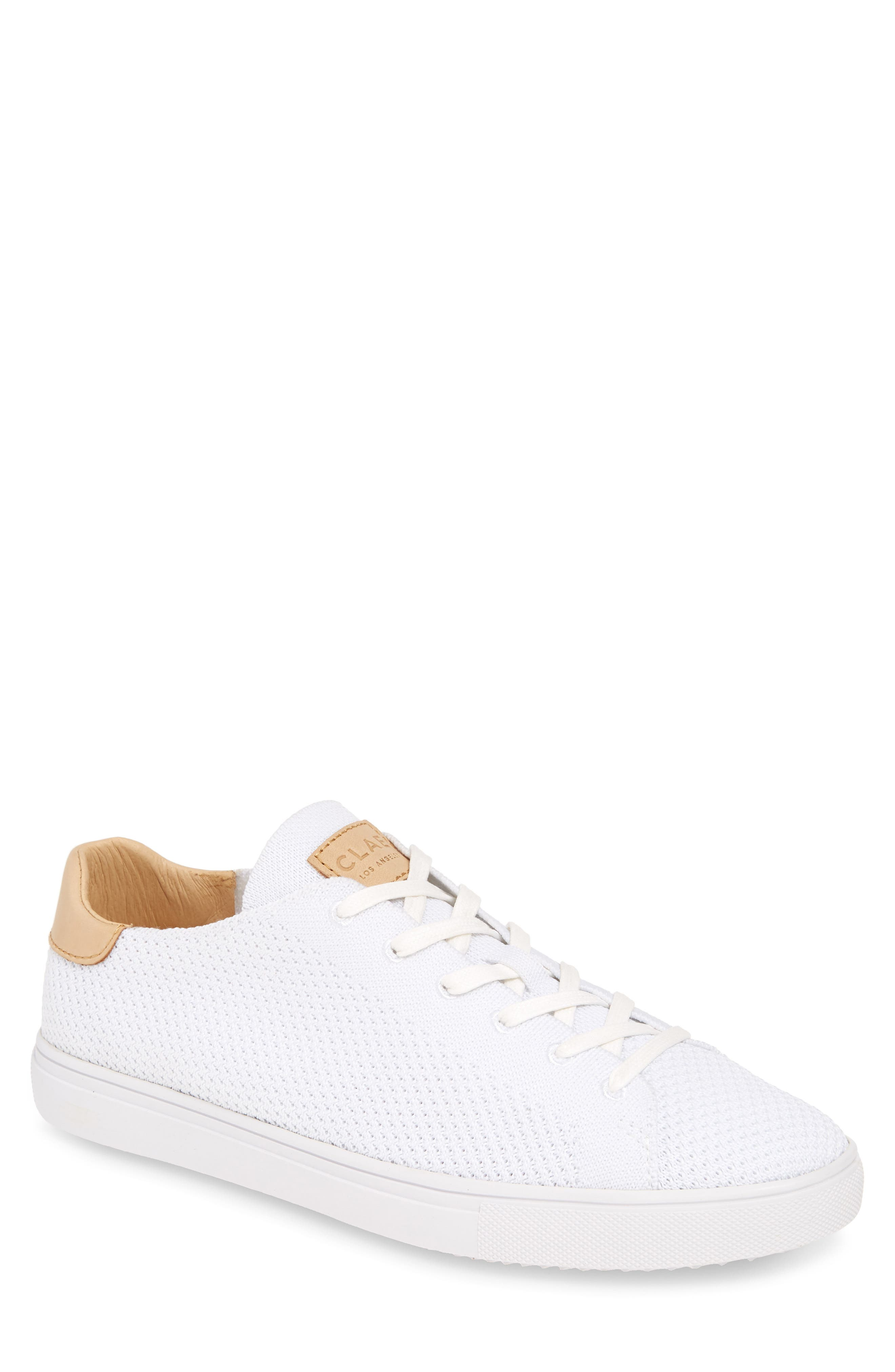 Clothing, Shoes \u0026 Accessories   Nordstrom