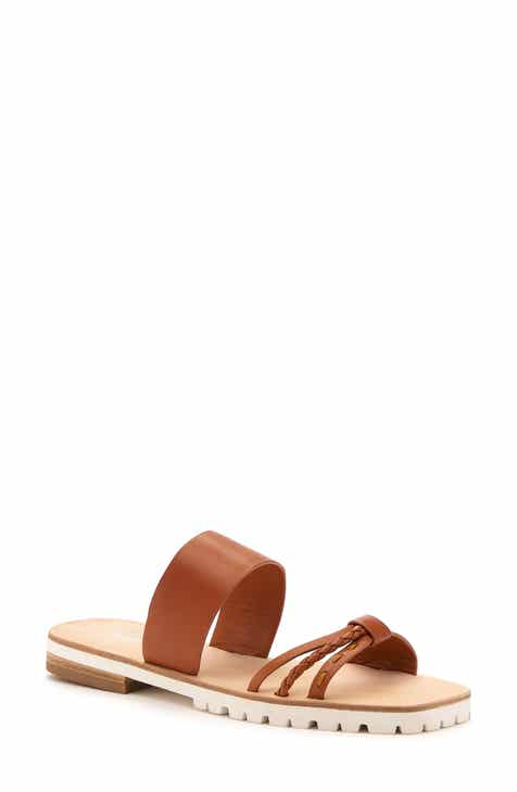 f714f359995 Women's Botkier Shoes   Nordstrom