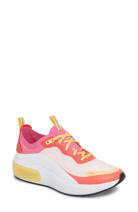 quality design da230 93c9a Nike Air Max DIA SE Running Shoe (Women)