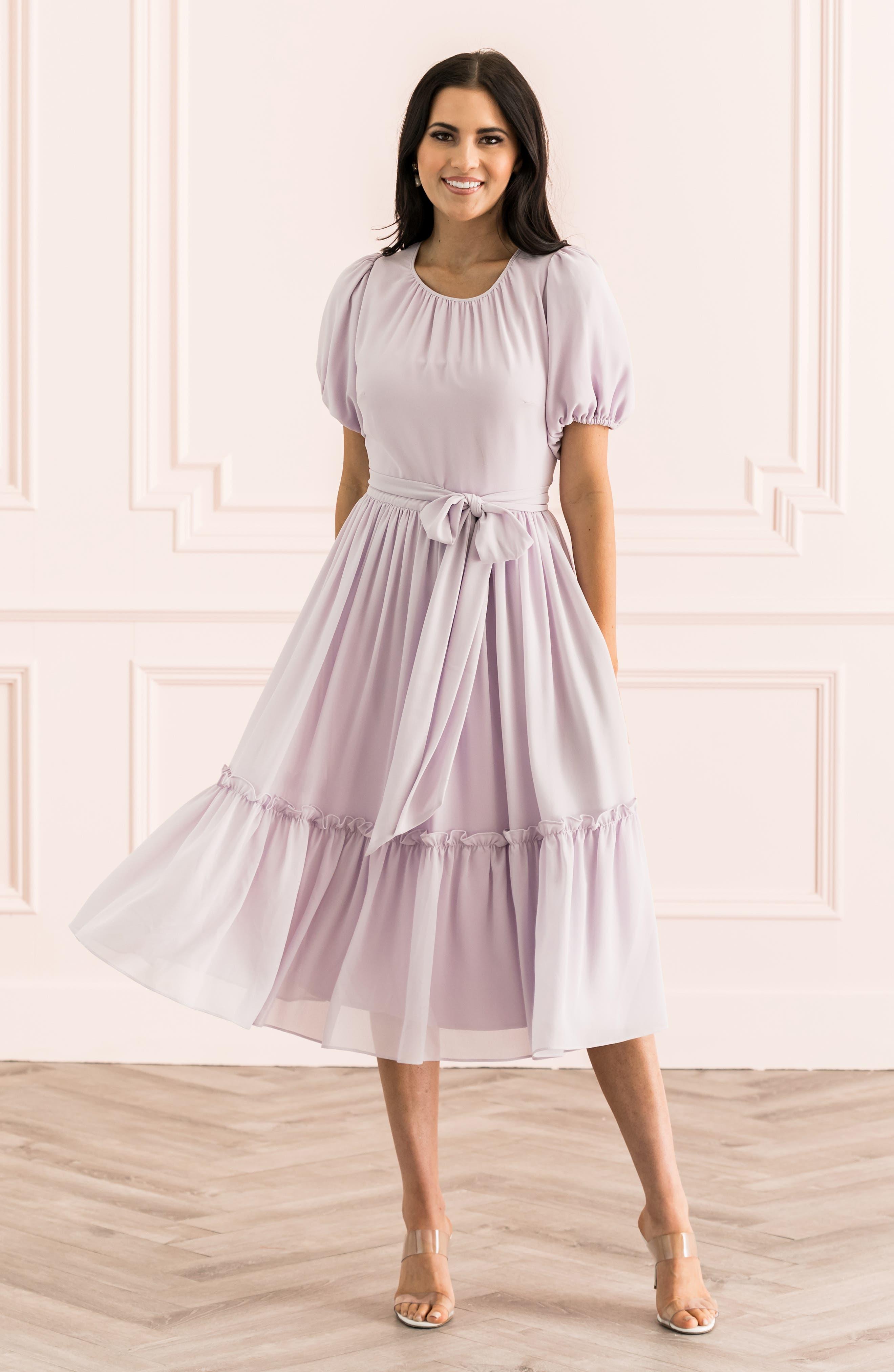 07141d0d8139 Women's Sale Dresses | Nordstrom