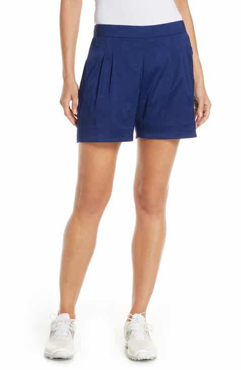 0219a11b4e7 Nike Dri-FIT UV Golf Shorts