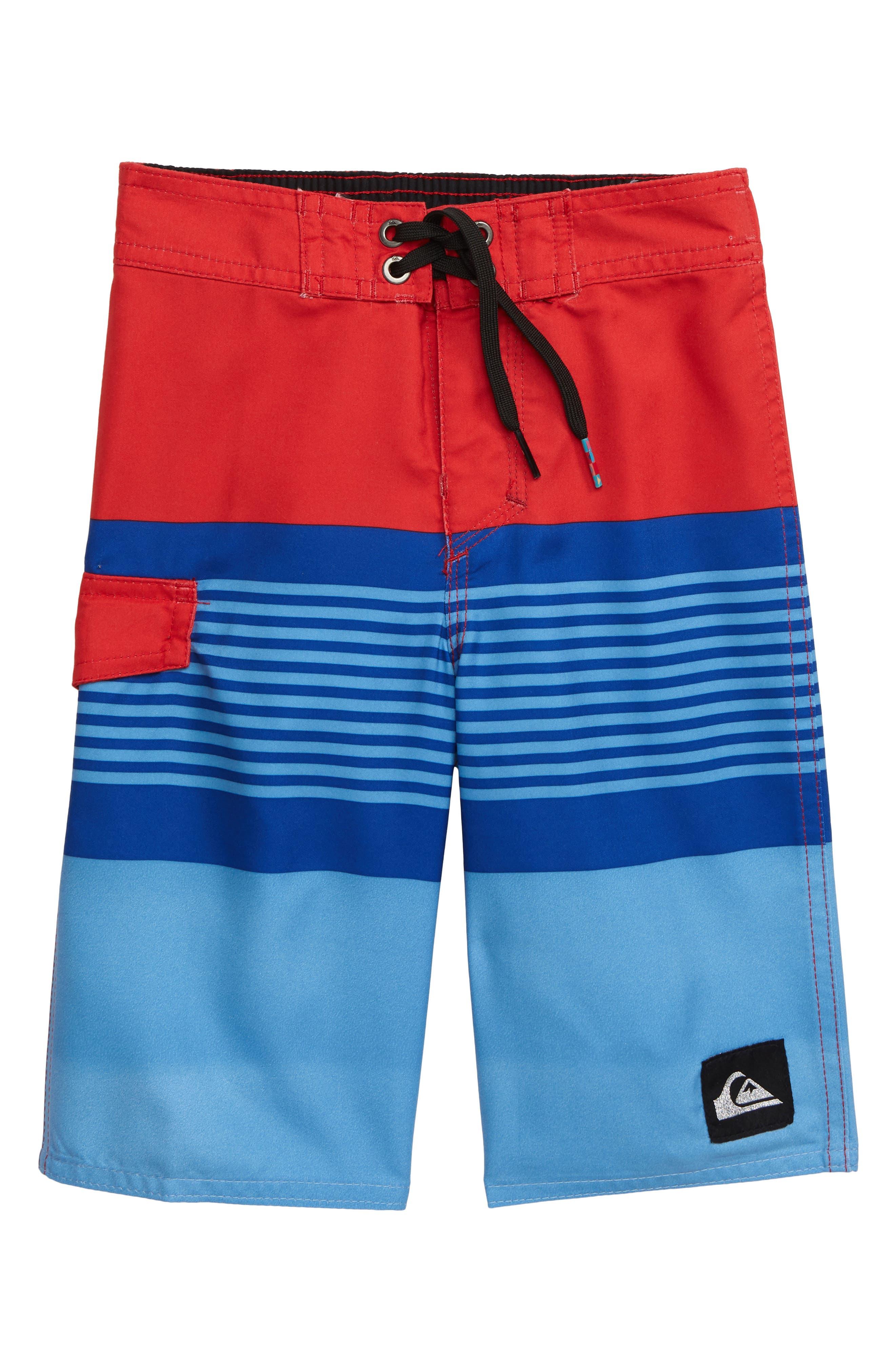 178c5d3c0a Boys' Clothing: Hoodies, Shirts, Pants & T-Shirts | Nordstrom