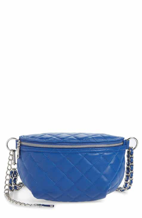 26a04aad5f Steve Madden Handbags & Wallets for Women | Nordstrom