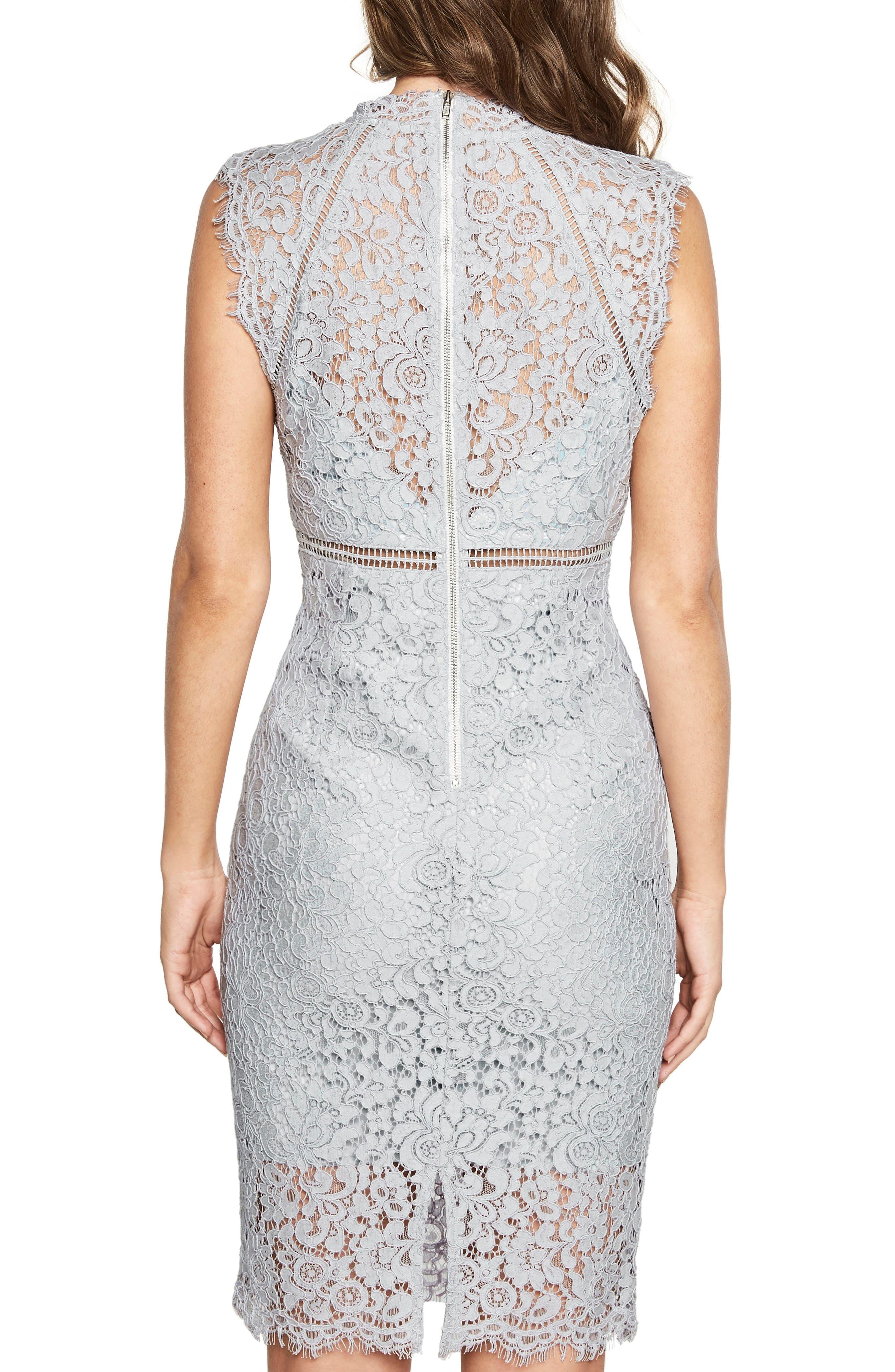 6038c3aedaf Women s Bardot Dresses