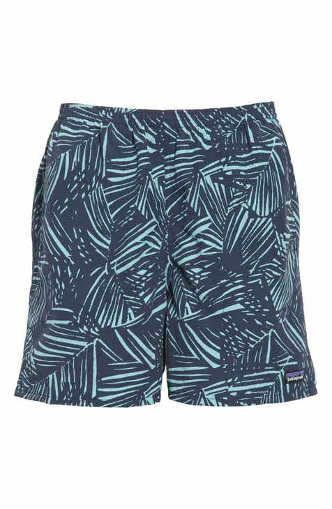 a668adac5c Men's Blue Swimwear, Boardshorts & Swim Trunks | Nordstrom