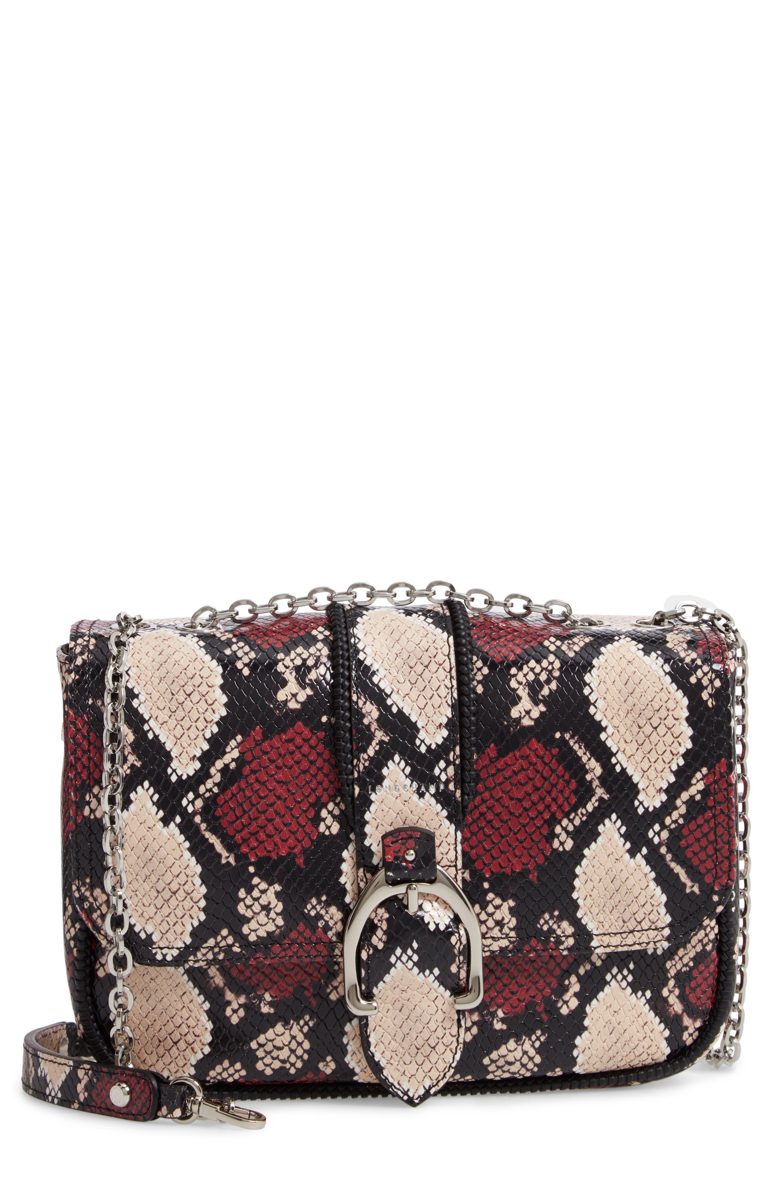 495c550b4 New Markdowns Women's Crossbody Bags   Nordstrom