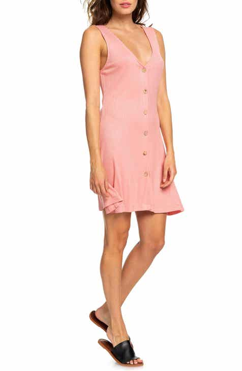 8808c5ca1f Women's Roxy Clothing | Nordstrom