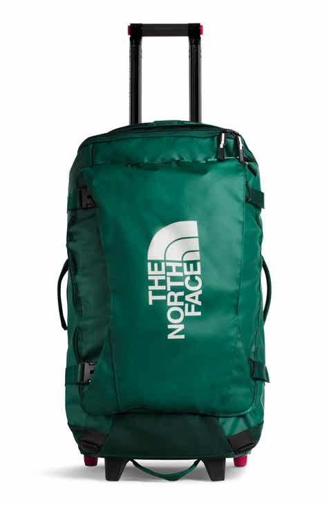 a7d41e86f42a0f The North Face Rolling Thunder Wheeled Duffle Bag (30 Inch)