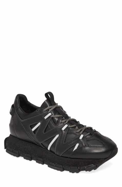b332c4044 Lanvin Runner Sneaker (Men)