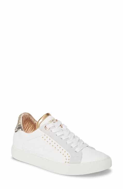75615ed663b0 Women's Zadig & Voltaire Shoes | Nordstrom