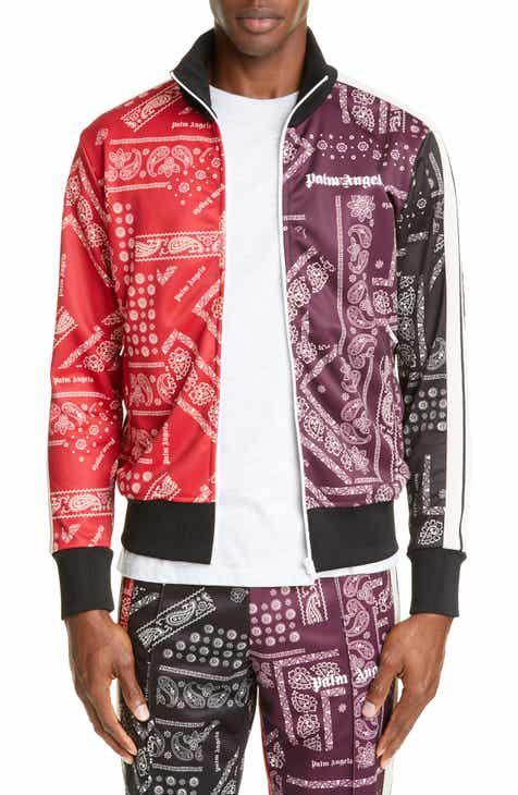 63211cc1 Men's Palm Angels Clothing | Nordstrom