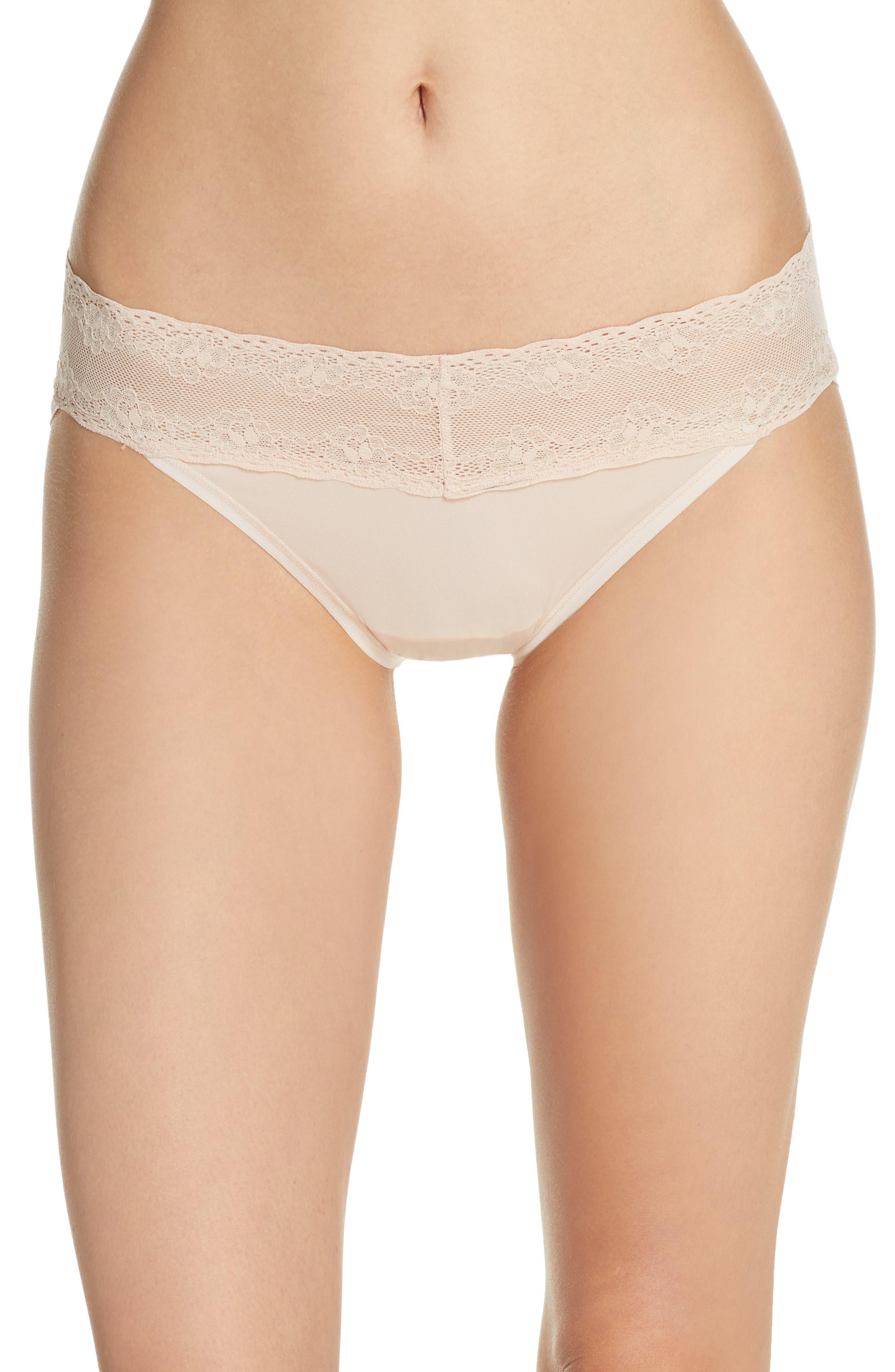 Sexy Jean Anderson nudes (59 photo) Porno, YouTube, braless