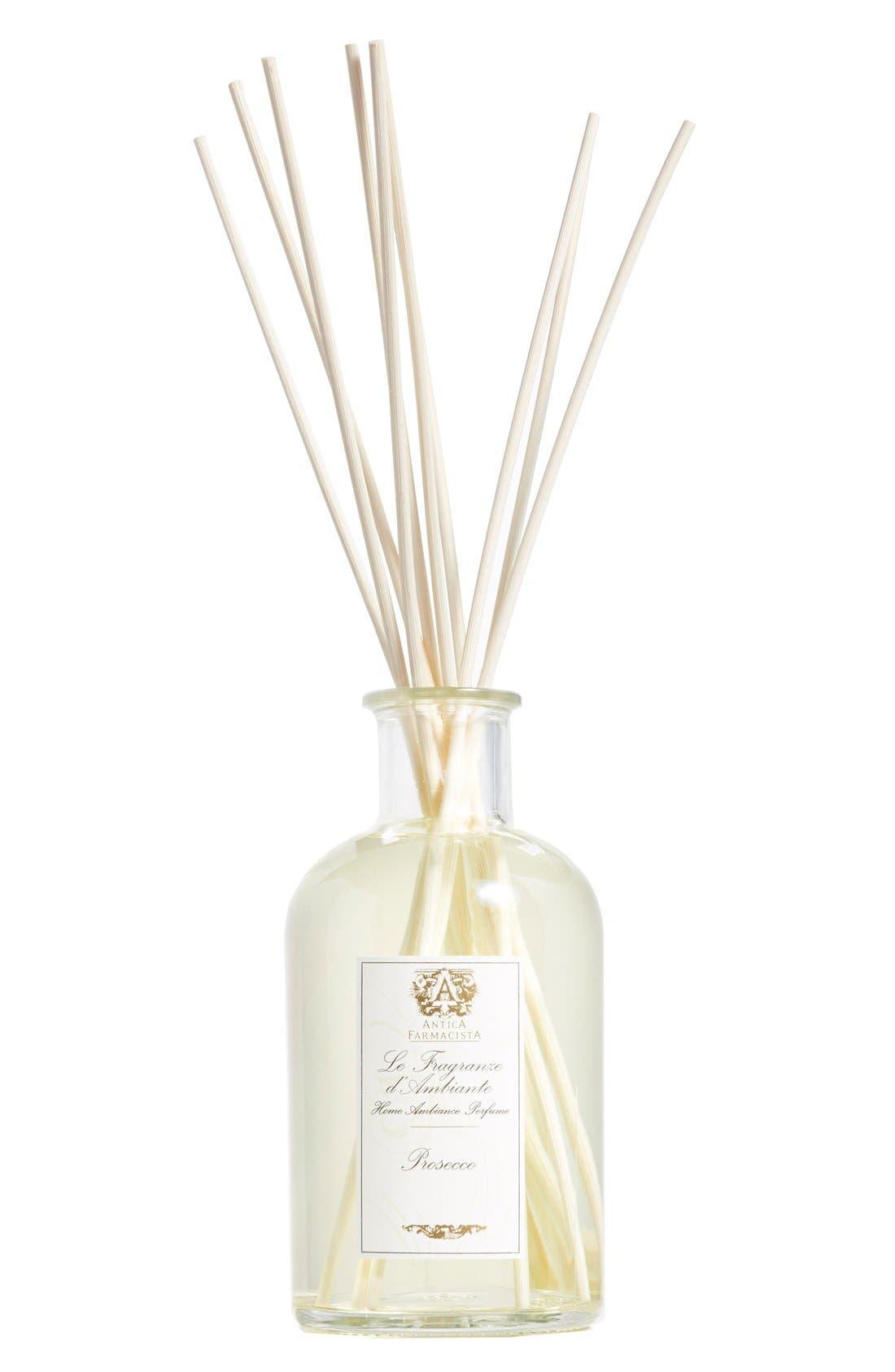 Alternate Image 2  - Antica Farmacista Prosecco Home Ambiance Perfume