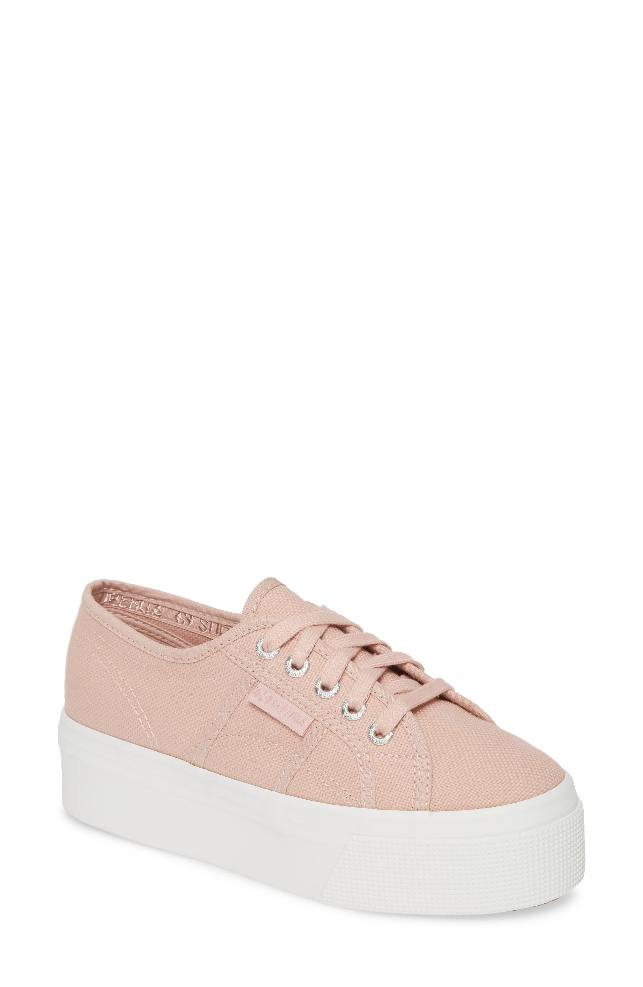9026219b3 Women's Platform Sneakers & Running Shoes | Nordstrom