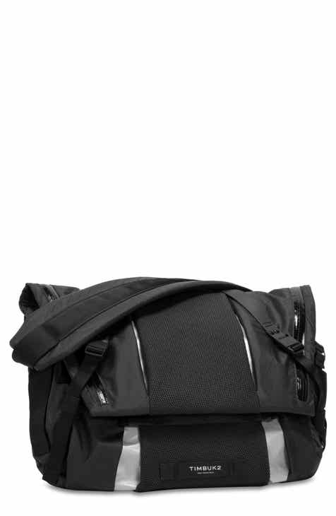 5054b10b96f2 Laptop and Computer Bags for Men | Nordstrom