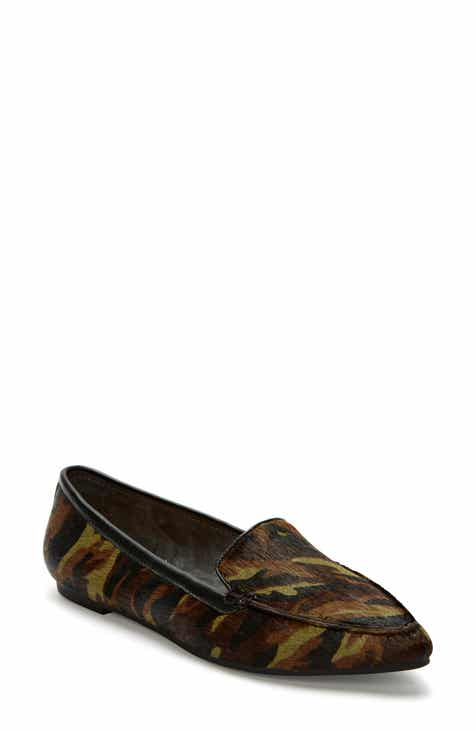 03283a751 Women's Loafers & Oxfords | Nordstrom