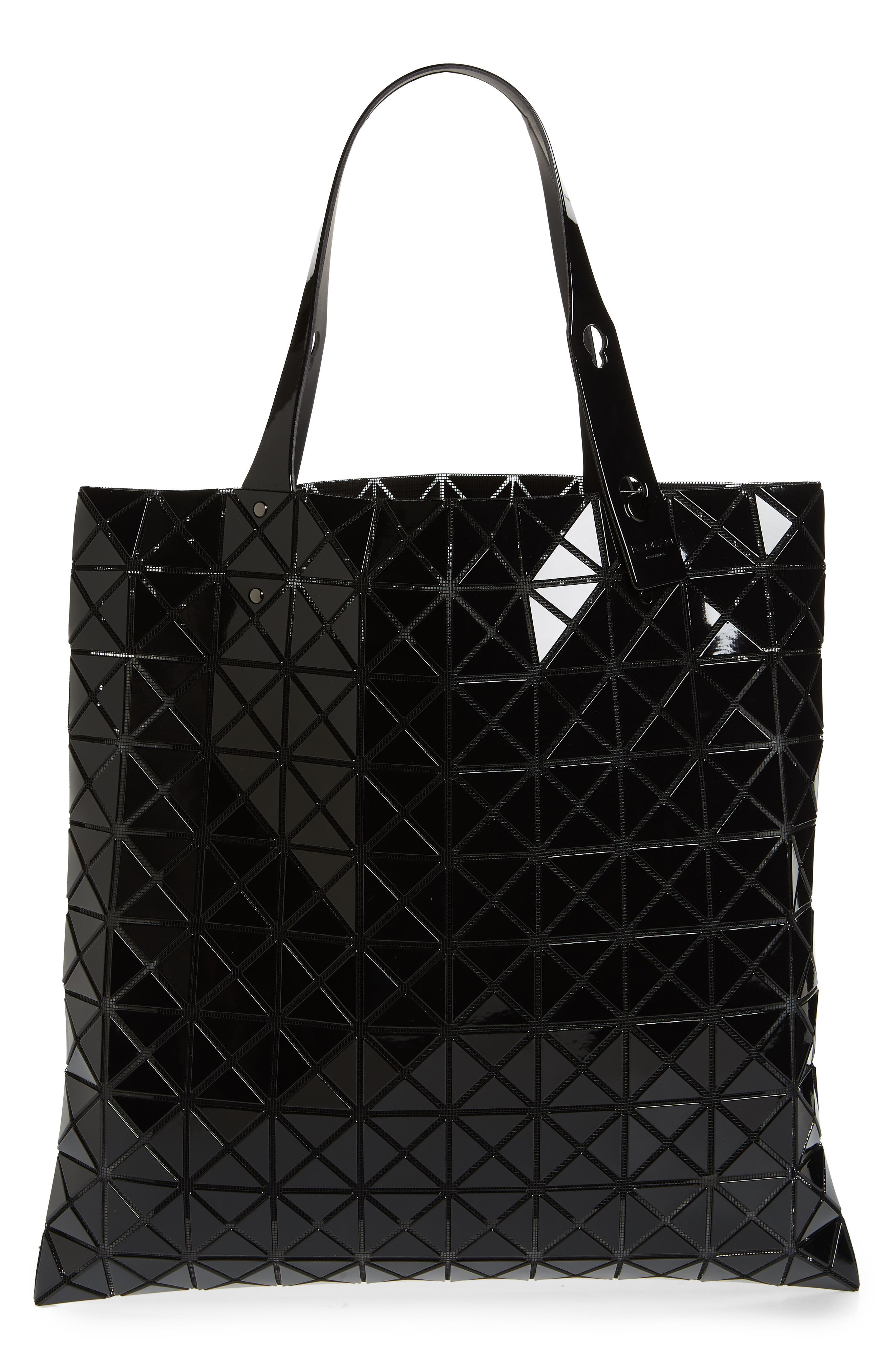 separation shoes 3ac21 936d1 bao bao issey miyake | Nordstrom