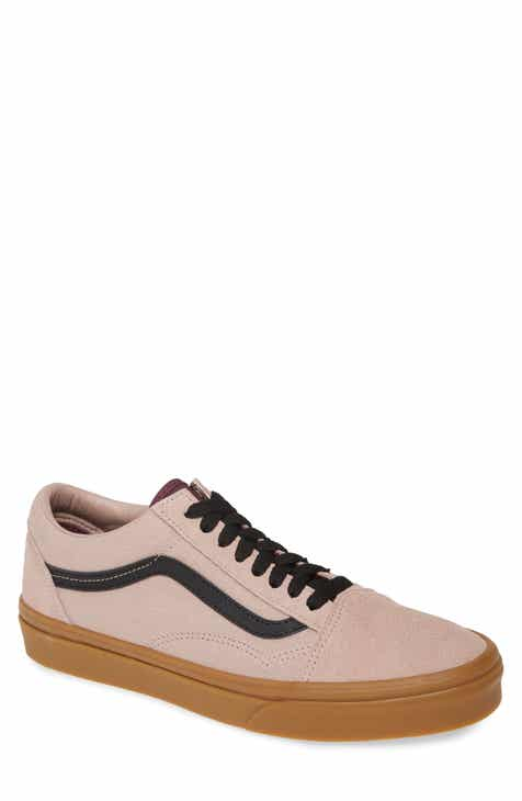 23ba32d1219b5 Vans Old Skool Sneaker (Men)