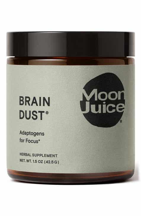 Moon Juice | Nordstrom