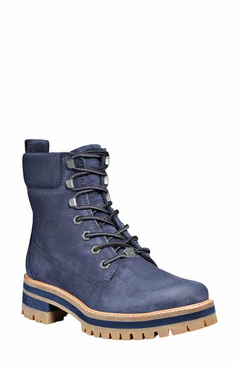 more photos fc5e8 f3854 Women's Timberland Boots | Nordstrom