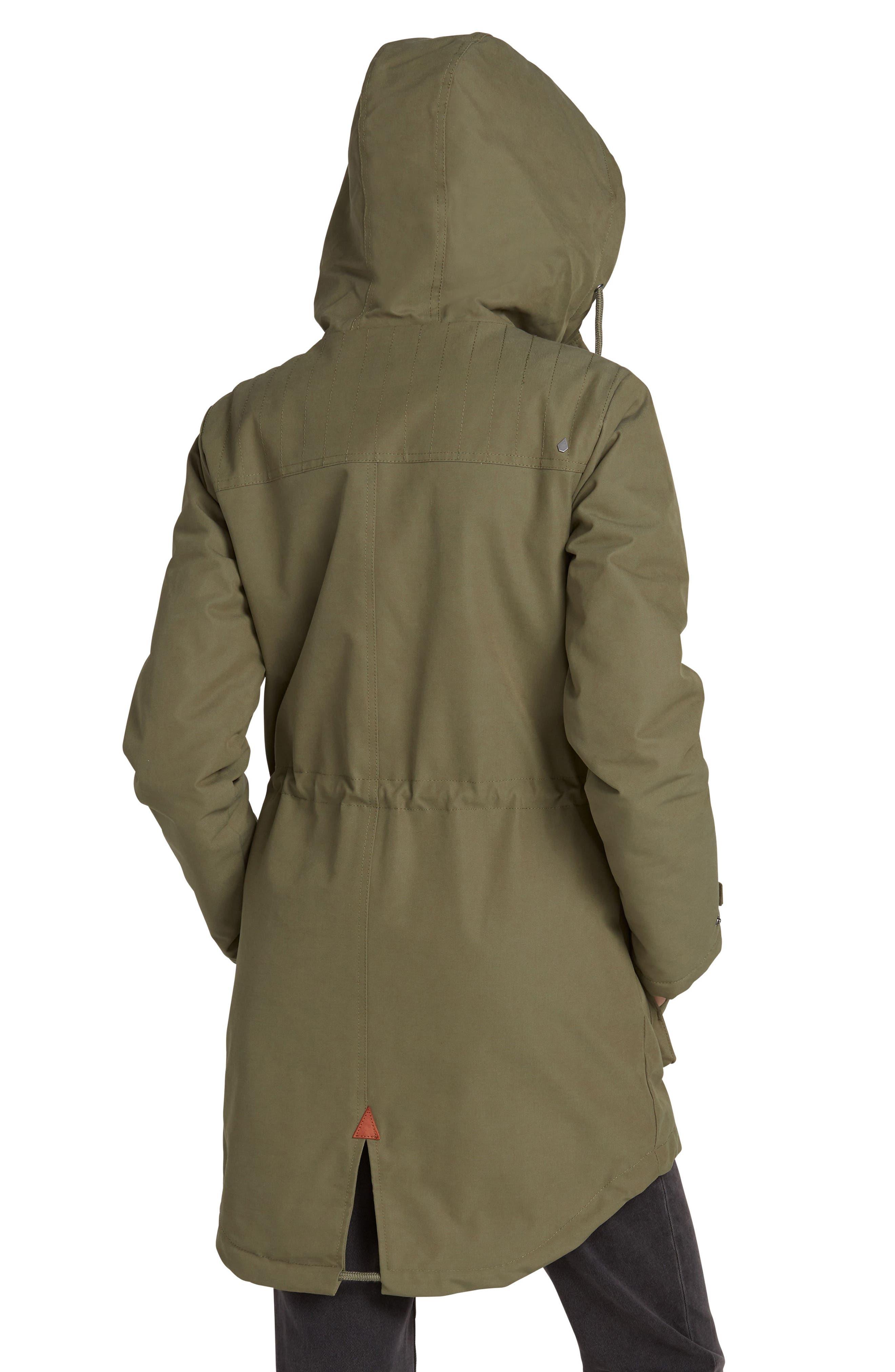 8a9b1ee60b1d1 Women's Coats & Jackets New Arrivals: Clothing, Shoes & Beauty | Nordstrom