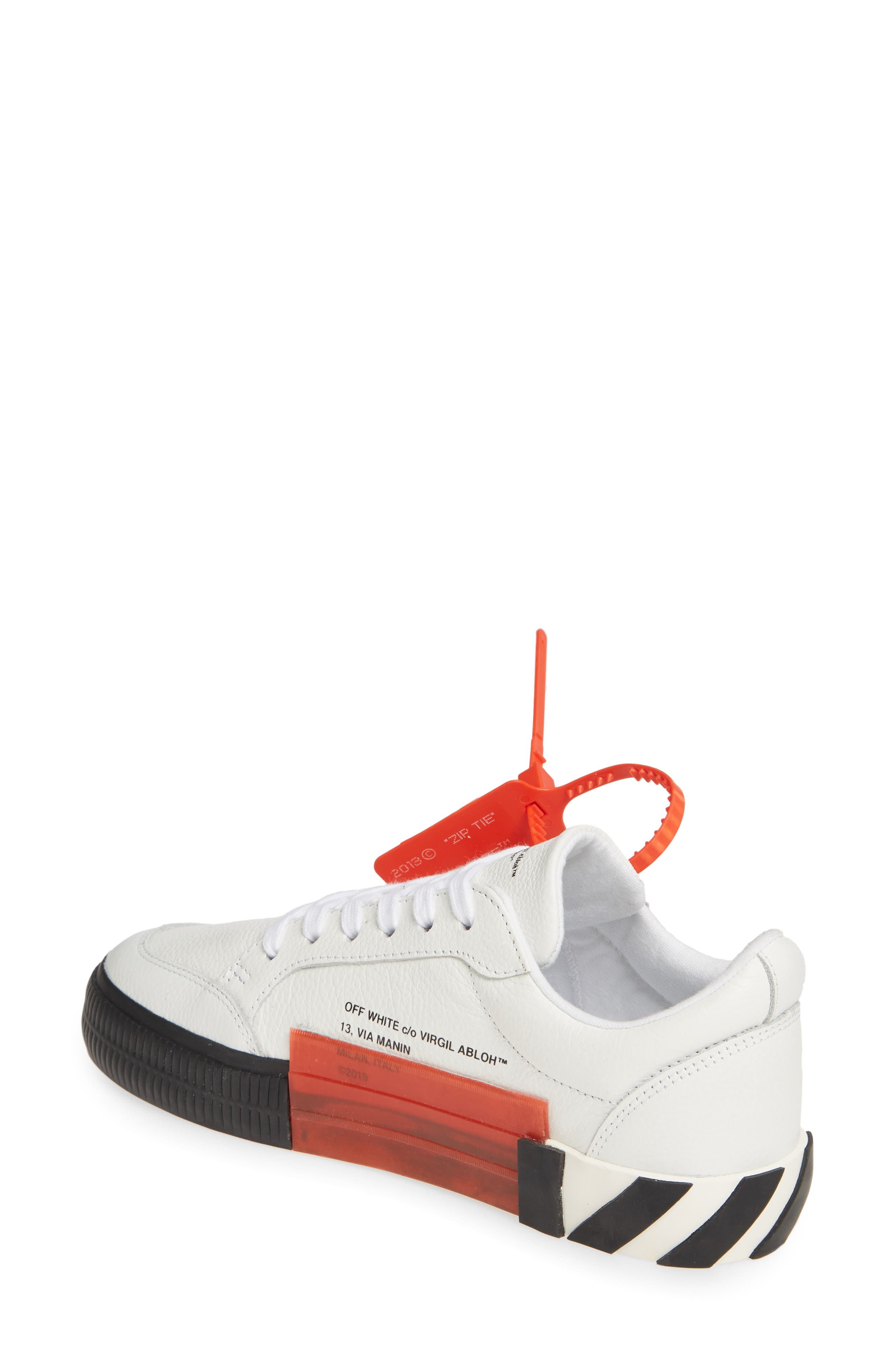 a7bddc595 Women's Off-White Shoes | Nordstrom