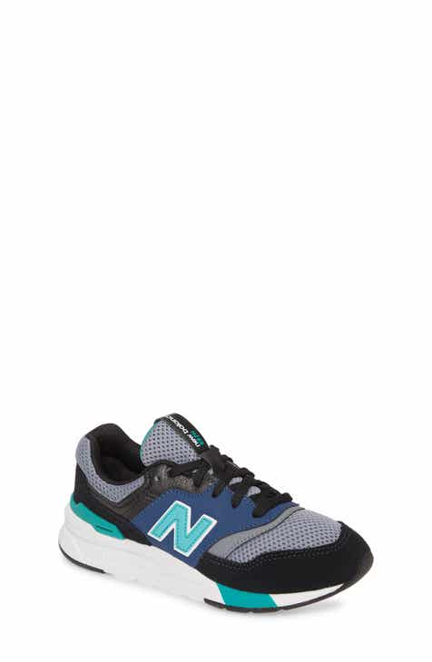 ea46ced5ea539 New Balance 997H Sneaker (Baby, Walker, Toddler, Little Kid & Big Kid)