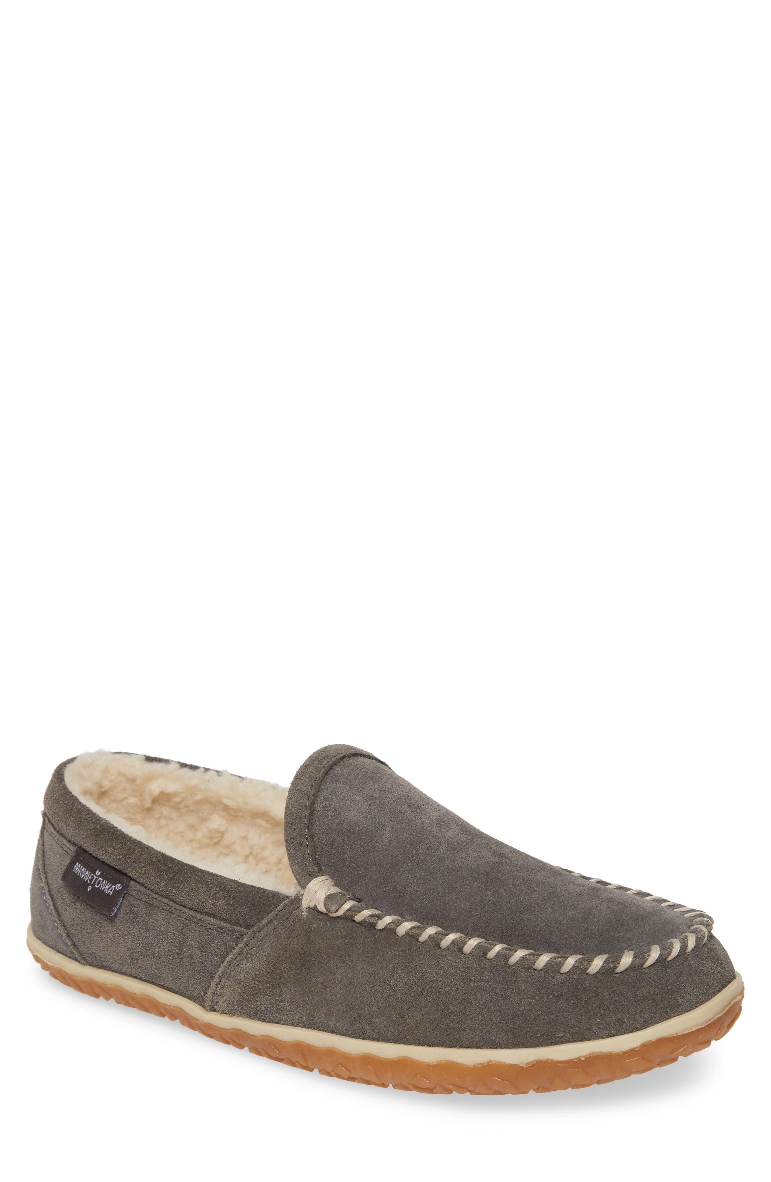 Men's Slippers \u0026 Moccasins | Nordstrom