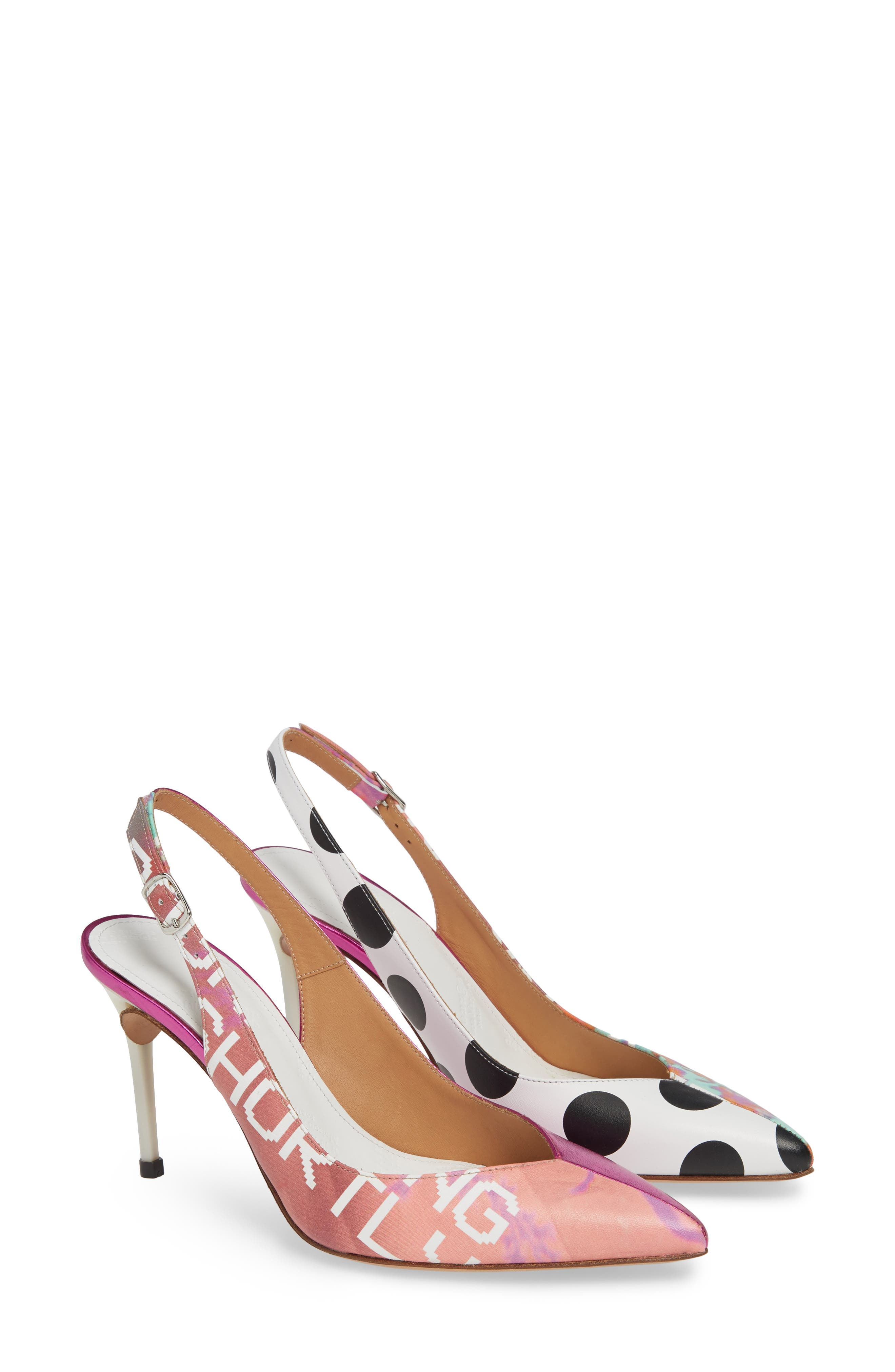 c82c9208d Women's Designer Shoes | Nordstrom