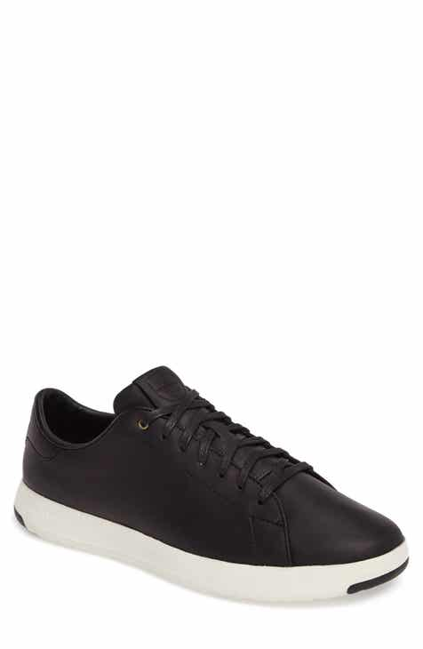 f7cbe5cf8b924 Cole Haan GrandPro Low Top Sneaker (Men). Sale:$89.90