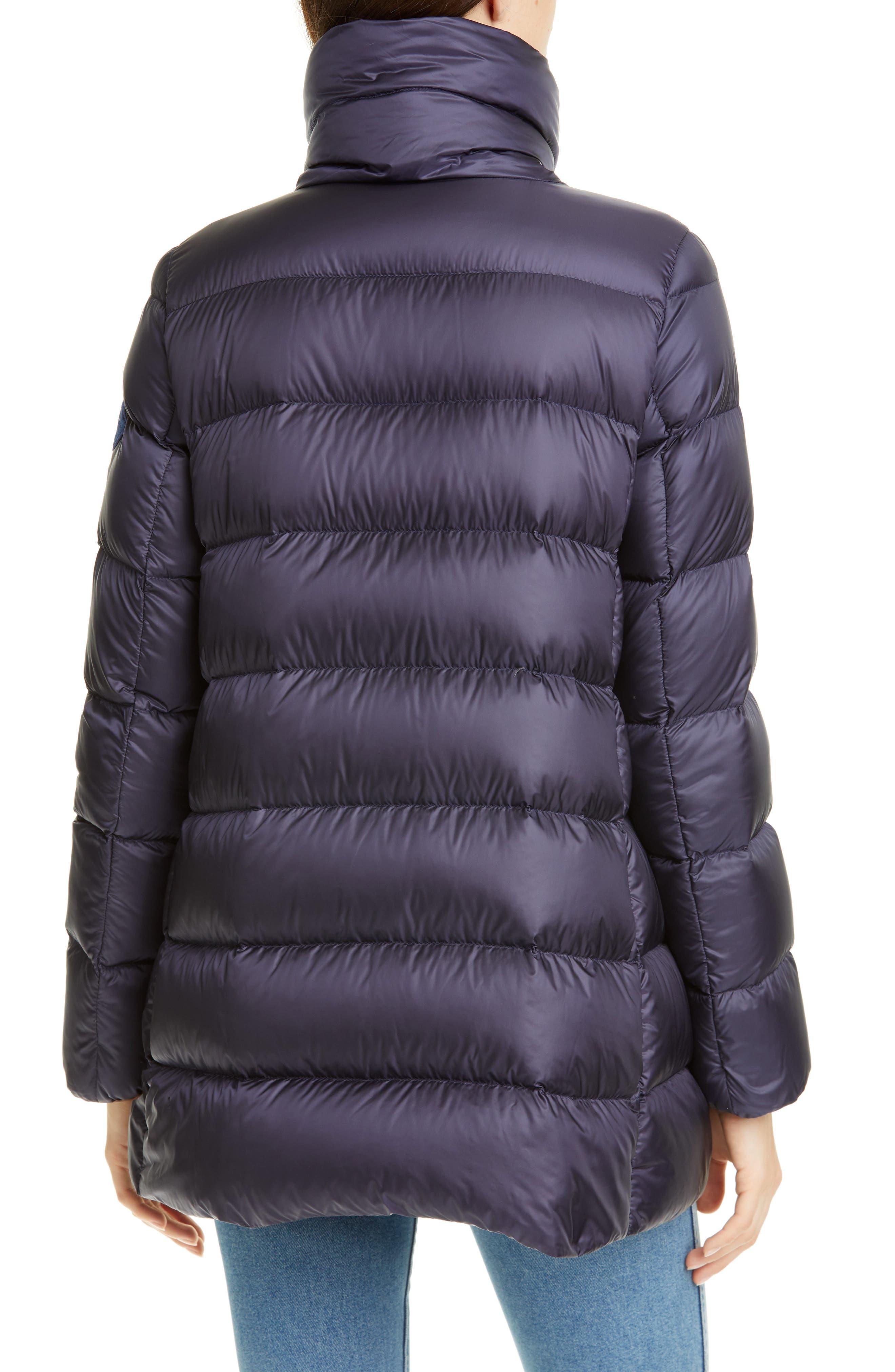 42b74a88170 Women's Velvet Coats & Jackets | Nordstrom