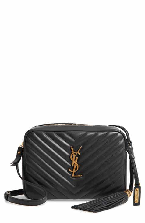 635c61e5 Women's Saint Laurent Handbags | Nordstrom