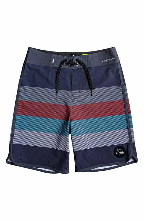 ebcf508de9 Boys' Swimwear, Swim Trunks & Rashguards | Nordstrom