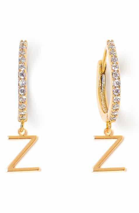 37b10c47f926e Hoop Earrings for Women | Nordstrom