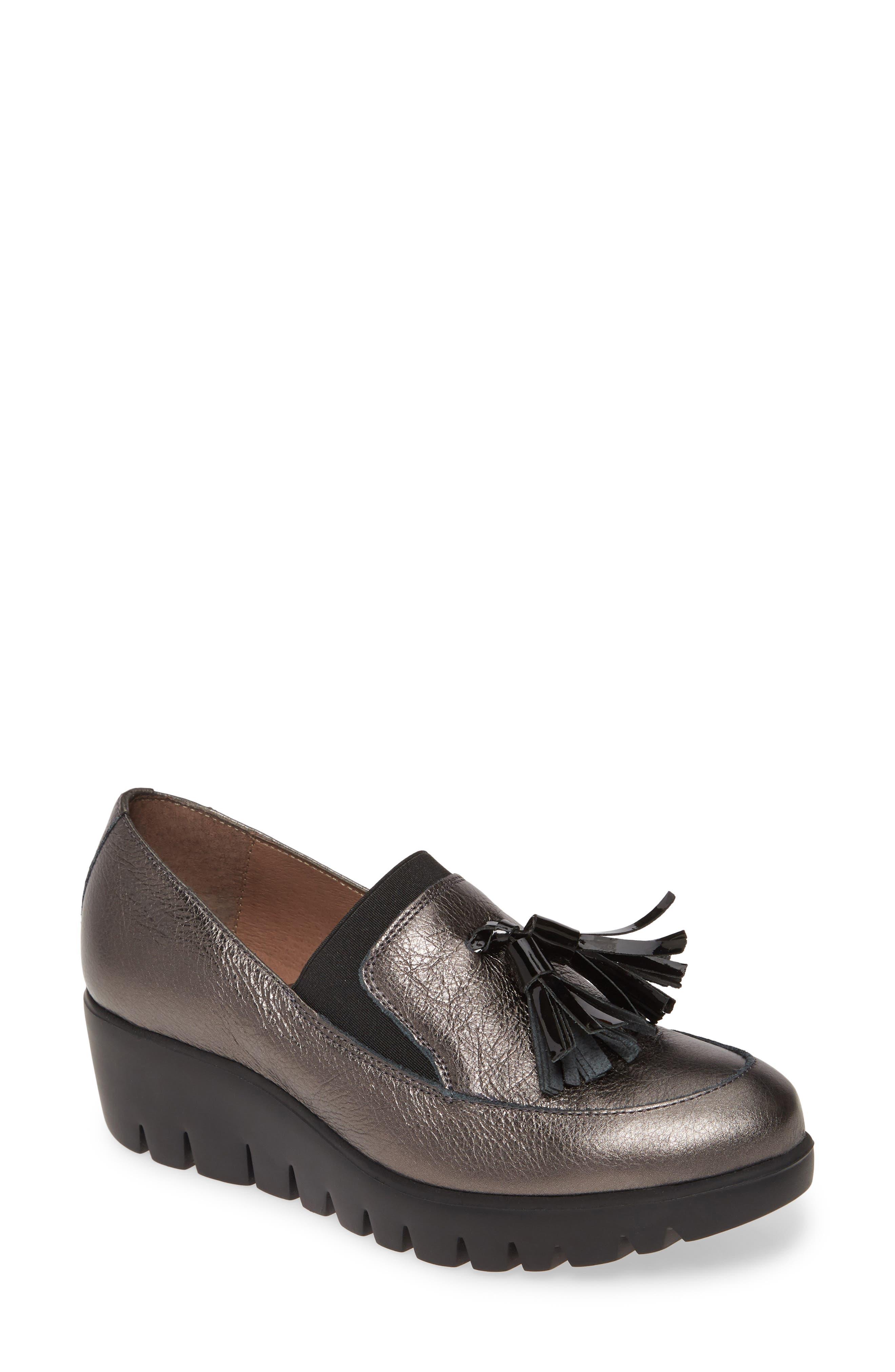 5160e4b8db648 Women's Wonders Shoes | Nordstrom