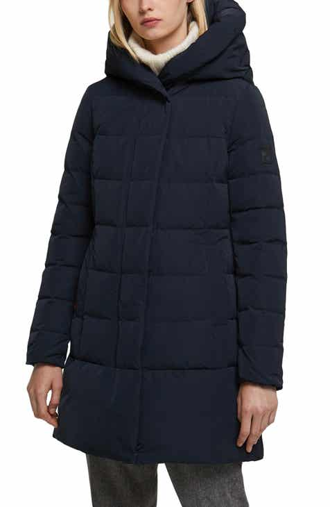 fresh styles hot new products half off Women's Woolrich Coats & Jackets | Nordstrom