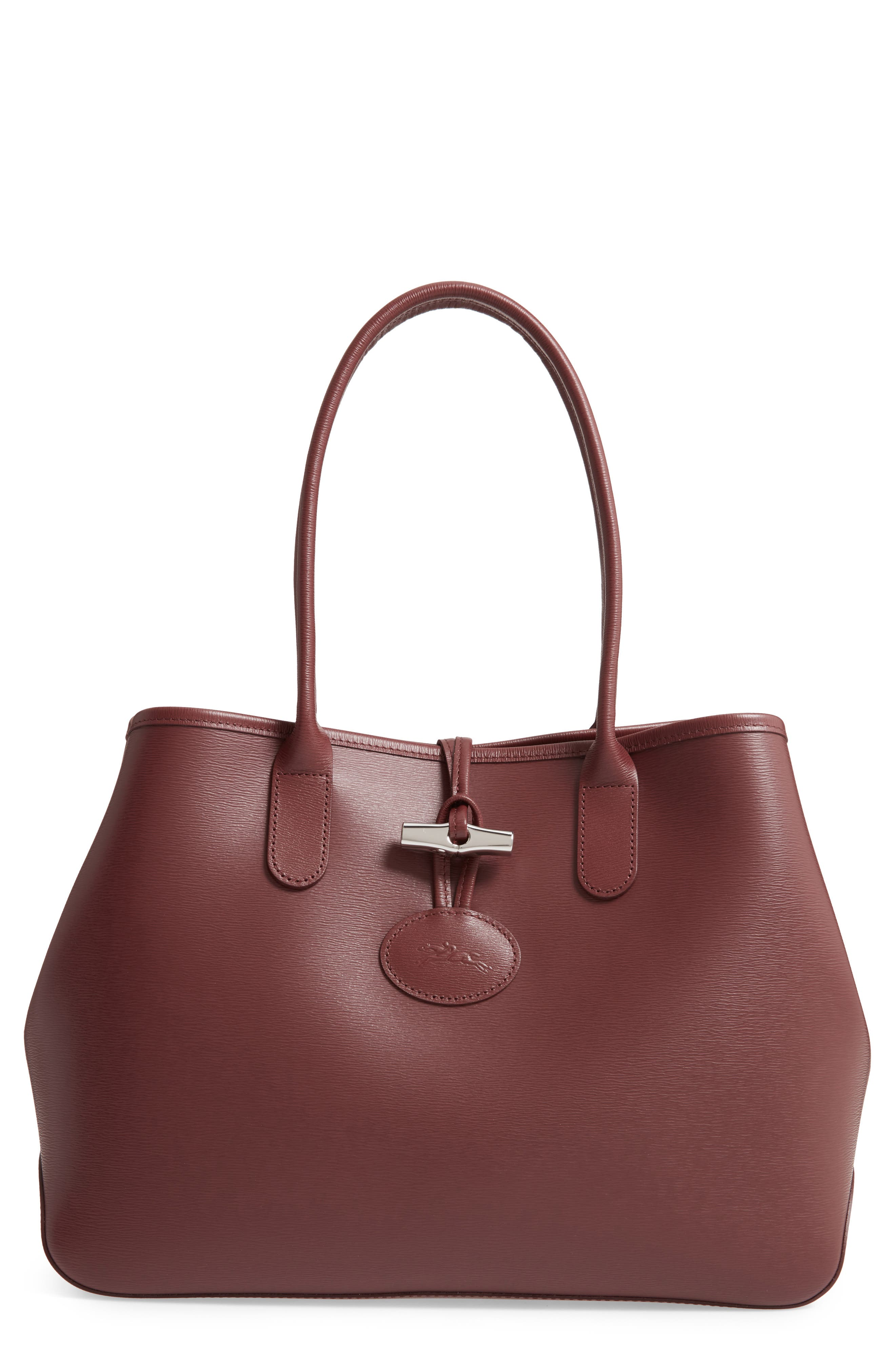 f033cc190c2d Tote Bags for Women: Leather, Coated Canvas, & Neoprene | Nordstrom
