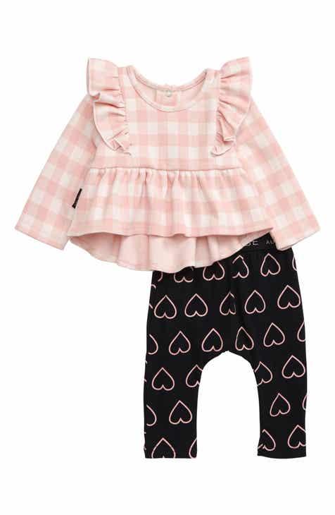 b4cbbdf52 Kids' Apparel: T-Shirts, Jeans, Pants & Hoodies | Nordstrom