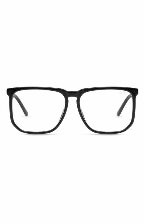 9e63f41f683 Sunglasses for Women | Nordstrom