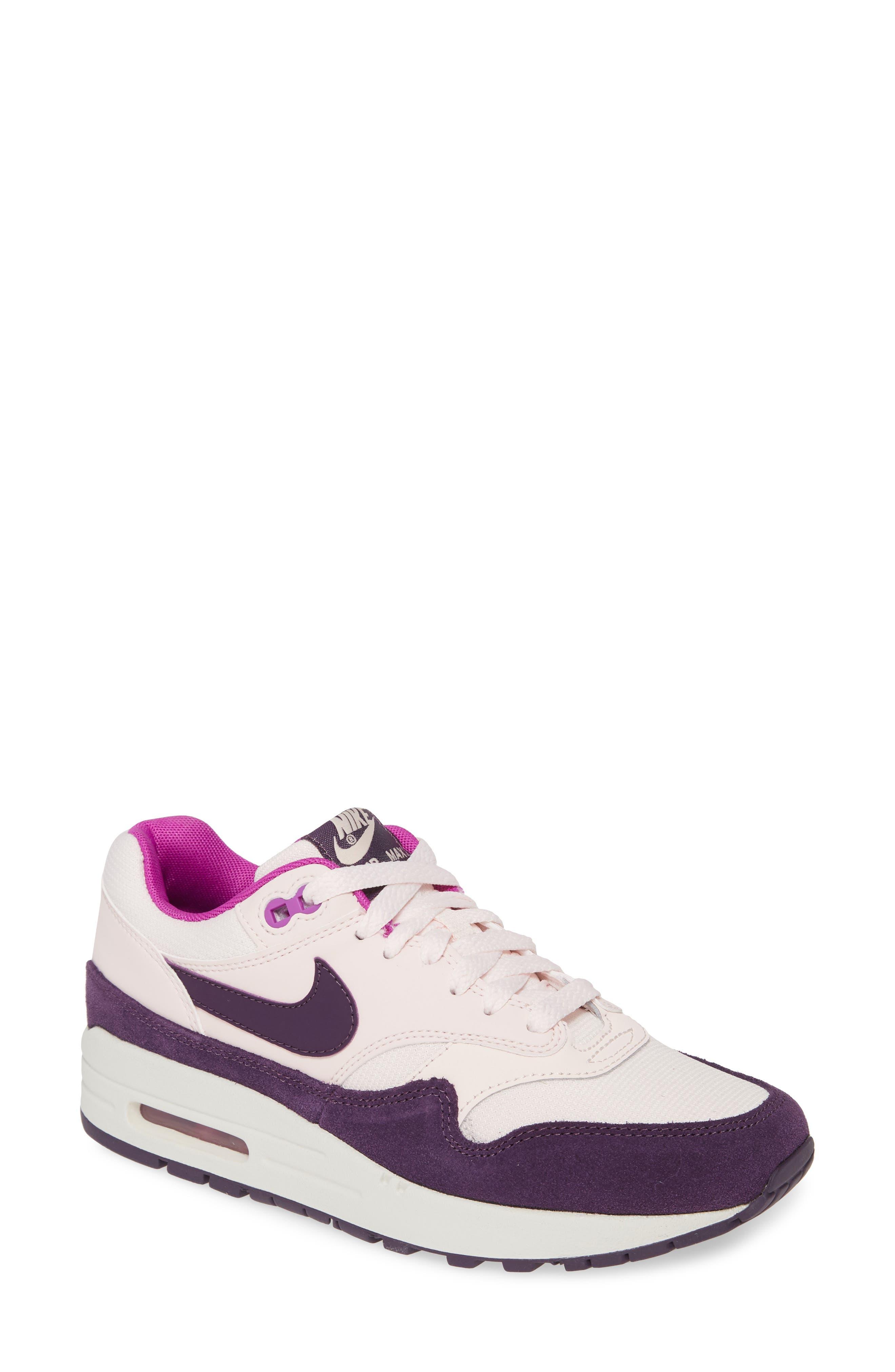 d995e4704 Women's Nike | Nordstrom
