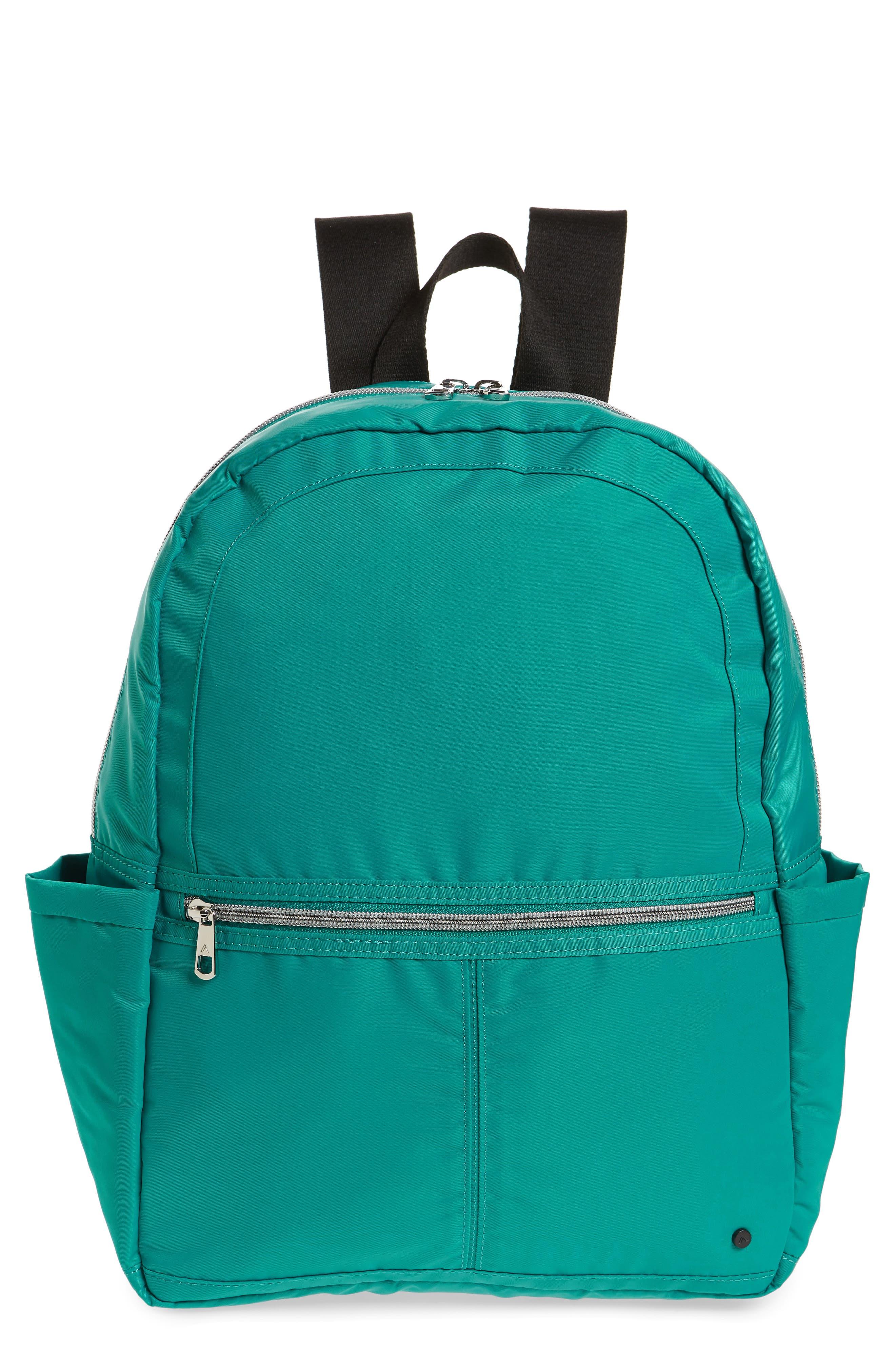d38707cbf0f6 STATE Bags All Women   Nordstrom