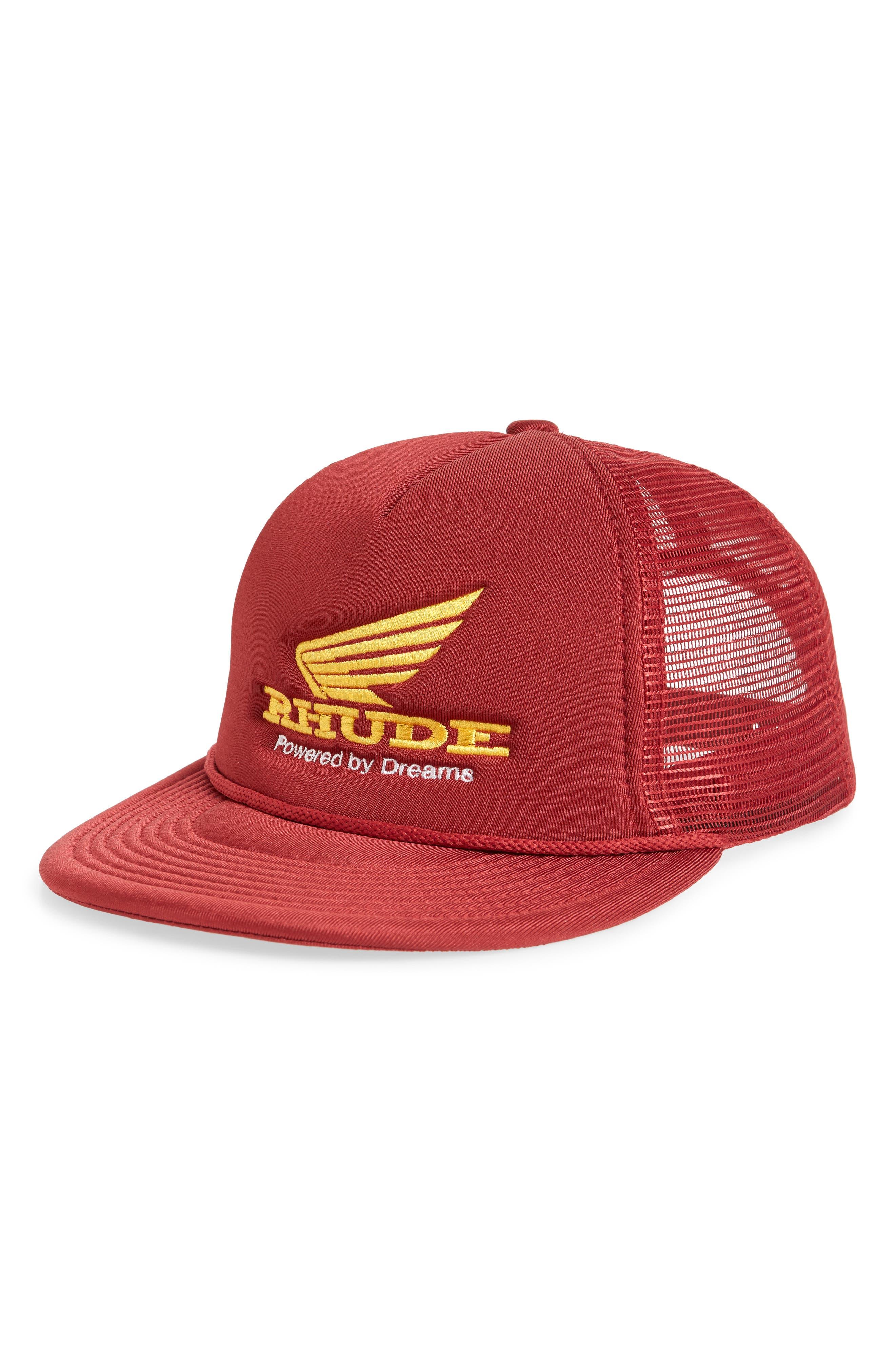 18e651e7 Men's Hats, Hats for Men   Nordstrom