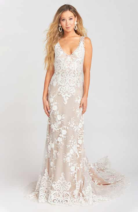 Wedding Dresses Under 1 500 Nordstrom