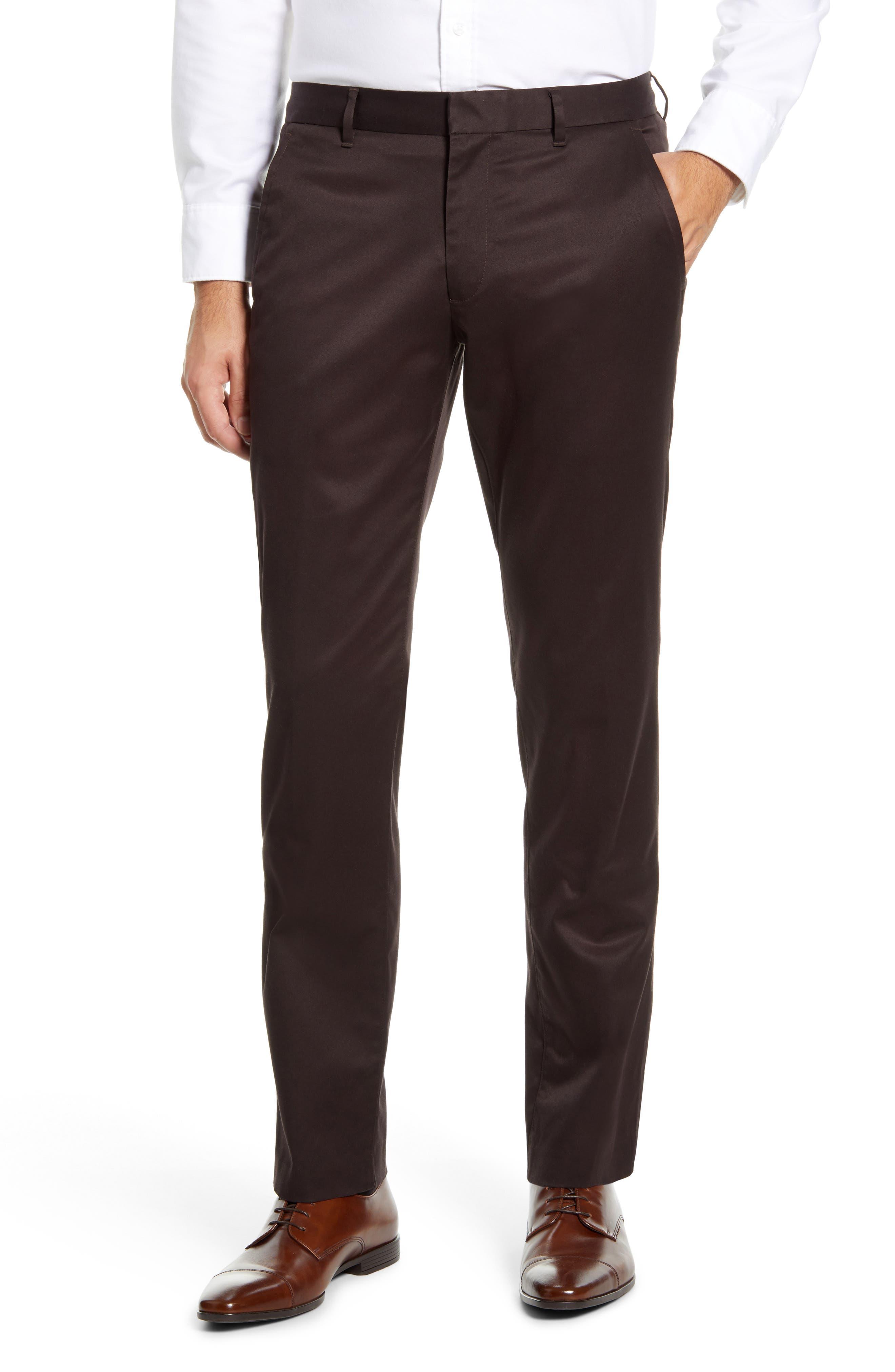 Men's Pants | Nordstrom